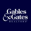 Gables &amp; Gates, REALTORS